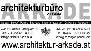 52_Architekt_Arkade_Schuetz